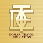 Domar Travel Education